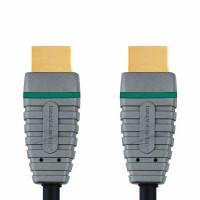 Hoge Snelheids HDMI Kabel