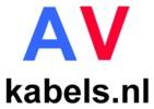 AVkabels.nl